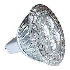 3M Advanced MR 16 LED Light