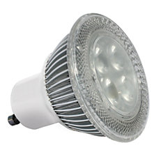 3M Advanced GU 10 LED Light