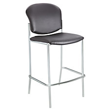 Safco Diaz Bistro Chair 44 12