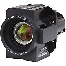 Canon RS IL01ST 23 mm to