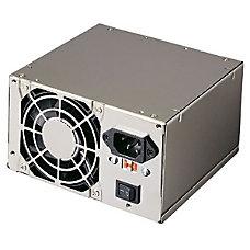 Coolmax CA 400 400W ATX12V AC