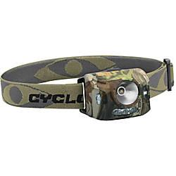 Cyclops Ranger XP