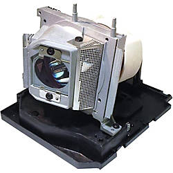 Premium Power Products Lamp for HP