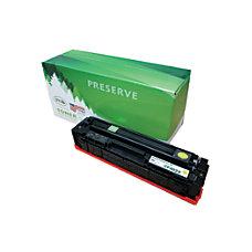 IPW Preserve 545 02X ODP HP