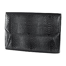 Francine Collection Lexington Carrying Case Sleeve