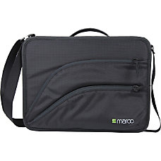 Cyber Acoustics Executive Carrying Case for