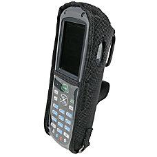 Honeywell Portable Data Terminal Case