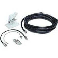 Cisco Aironet 50 Low Loss Cable