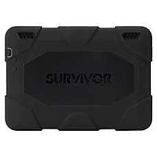 Griffin Survivor for Kindle Fire HDX