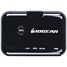 Universal Wi Fi N Adapter Multi