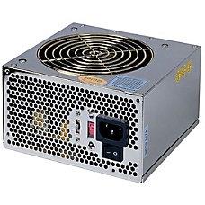 Coolmax CX 350B 350W Power Supply