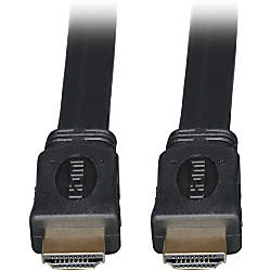 Tripp Lite HDMI Digital Video Cable
