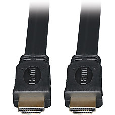 Tripp Lite HDMI Digital Video Cable