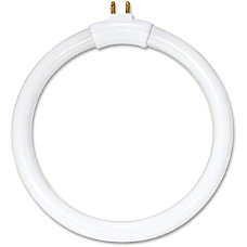 Ledu 12W Circular Tube Replacement Bulb