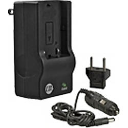 cta mr nb3l battery charger ac car by office depot officemax. Black Bedroom Furniture Sets. Home Design Ideas