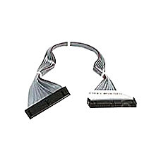 Supermicro CBL 0352L LP SAS Cable