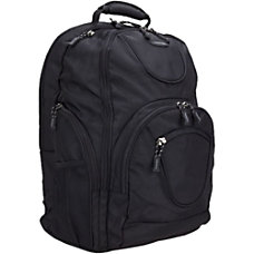 Toshiba PA1493U 1BS6 Carrying Case Backpack