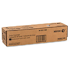 Xerox 106R01306 Toner Cartridge