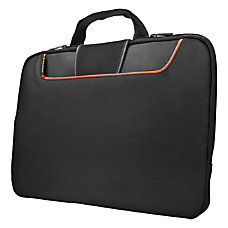 Everki Commute EKF808S11 Carrying Case Sleeve