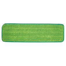 Wilen Super Pro II Microfiber Mop