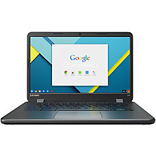 Lenovo Chromebook N42 20 80US0000US 14