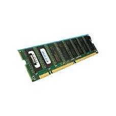EDGE 45J5435 PE 2GB DDR3 SDRAM