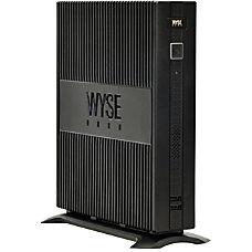 Wyse R90L7 Desktop Slimline Thin Client