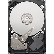 Seagate ST1000VM002 1 TB 35 Internal