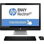 HP ENVY Recline 27 k100 27