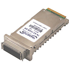 Transition Networks TN X2 10GB ER