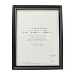 Gartner Studios Document Frame 8 12