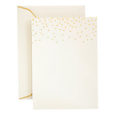 Gartner Studios Formal Invitations And Envelopes