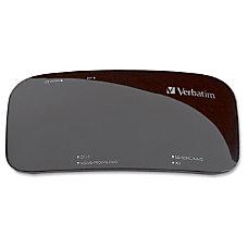 Verbatim Universal Card Reader USB 20