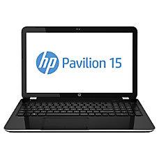 HP Pavilion 15 n000 15 n065NR