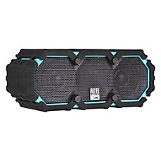 Altec Lansing Life Jacket 2 Rugged