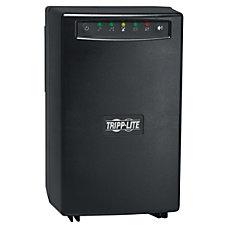 Tripp Lite SmartPro Tower UPS System
