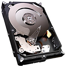 Seagate STBD4000400 4 TB 35 Internal