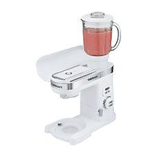 Cuisinart Stand Mixer 40 oz Glass
