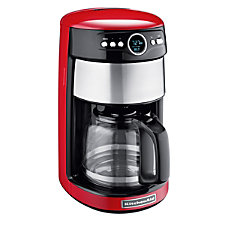 KitchenAid KCM1402ES Brewer