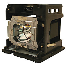 Optoma BL FP330B Replacement Lamp