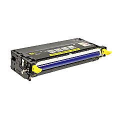 Hoffman Tech TG200684 Xerox 106R01394 106R01390