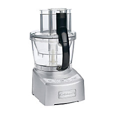Cuisinart Elite Collection 12 Cup Food