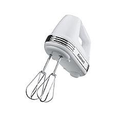 Cuisinart HM 50 Power Advantage 5