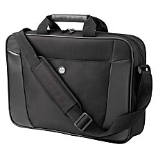 HP Essential Carrying Case for 156