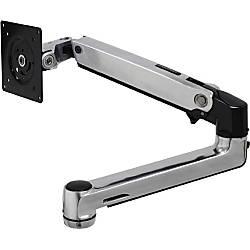 Ergotron Mounting Arm for Flat Panel