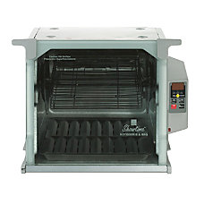 Ronco Showtime Platinum Edition Rotisserie