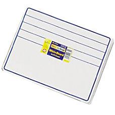 ChenilleKraft Student Dry Erase Board 12