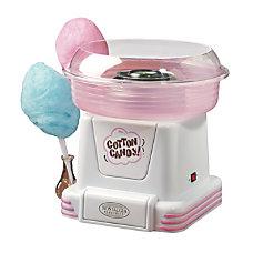 Nostalgia Electrics Hard Sugar Free CandyCotton