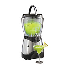 Nostalgia Electrics Margarator Blender