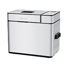 Cuisinart Automatic Bread Maker